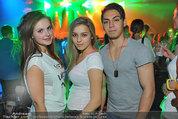 Colorsplash - Gasometer - Mi 30.04.2014 - Klub, Platzhirsch134