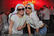 Colorsplash - Gasometer - Mi 30.04.2014 - Klub, Platzhirsch140