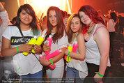 Colorsplash - Gasometer - Mi 30.04.2014 - Klub, Platzhirsch141