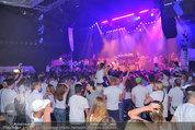 Colorsplash - Gasometer - Mi 30.04.2014 - Klub, Platzhirsch17