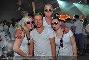 Colorsplash - Gasometer - Mi 30.04.2014 - Klub, Platzhirsch20