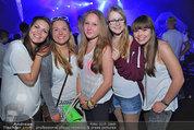 Colorsplash - Gasometer - Mi 30.04.2014 - Klub, Platzhirsch21