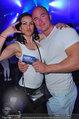 Colorsplash - Gasometer - Mi 30.04.2014 - Klub, Platzhirsch24