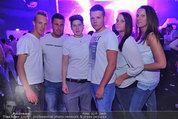 Colorsplash - Gasometer - Mi 30.04.2014 - Klub, Platzhirsch35