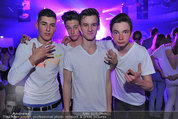 Colorsplash - Gasometer - Mi 30.04.2014 - Klub, Platzhirsch37