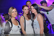 Colorsplash - Gasometer - Mi 30.04.2014 - Klub, Platzhirsch41