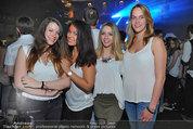 Colorsplash - Gasometer - Mi 30.04.2014 - Klub, Platzhirsch45