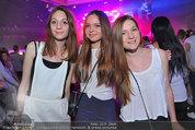 Colorsplash - Gasometer - Mi 30.04.2014 - Klub, Platzhirsch49