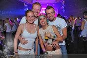 Colorsplash - Gasometer - Mi 30.04.2014 - Klub, Platzhirsch50