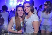 Colorsplash - Gasometer - Mi 30.04.2014 - Klub, Platzhirsch60