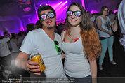 Colorsplash - Gasometer - Mi 30.04.2014 - Klub, Platzhirsch79