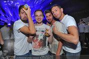 Colorsplash - Gasometer - Mi 30.04.2014 - Klub, Platzhirsch92