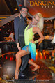 Dancing Stars - ORF Zentrum - Fr 02.05.2014 - Hubert NEUPER, Kathrin MENZINGER11