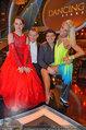 Dancing Stars - ORF Zentrum - Fr 02.05.2014 - Hubert NEUPER, Kathrin MENZINGER, Roxanne RAPP, Vadim GARBUZOV14