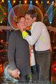 Dancing Stars - ORF Zentrum - Fr 02.05.2014 - Marco ANGELINI mit Mutter15