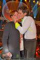 Dancing Stars - ORF Zentrum - Fr 02.05.2014 - Marco ANGELINI mit Mutter16