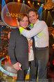 Dancing Stars - ORF Zentrum - Fr 02.05.2014 - Marco ANGELINI mit Mutter17
