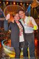 Dancing Stars - ORF Zentrum - Fr 02.05.2014 - Marco ANGELINI mit Mutter18