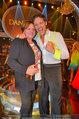 Dancing Stars - ORF Zentrum - Fr 02.05.2014 - Marco ANGELINI mit Mutter19