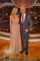 Dancing Stars - ORF Zentrum - Fr 02.05.2014 - Mirjam WEICHSELBRAUN, Klaus EBERHARTINGER2