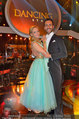 Dancing Stars - ORF Zentrum - Fr 02.05.2014 - Melanie BINDER, Danilo CAMPISI21