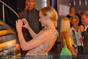 Dancing Stars - ORF Zentrum - Fr 02.05.2014 - Mirjam WEICHSELBRAUN22