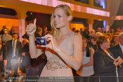 Dancing Stars - ORF Zentrum - Fr 02.05.2014 - Mirjam WEICHSELBRAUN25