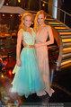 Dancing Stars - ORF Zentrum - Fr 02.05.2014 - Mirjam WEICHSELBRAUN, Melanie BINDER27