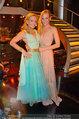 Dancing Stars - ORF Zentrum - Fr 02.05.2014 - Mirjam WEICHSELBRAUN, Melanie BINDER28