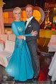 Dancing Stars - ORF Zentrum - Fr 02.05.2014 - Lisbeth BISCHOFF, Gerhard EGGER29