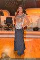 Dancing Stars - ORF Zentrum - Fr 02.05.2014 - Tamee HARRISON31