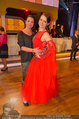 Dancing Stars - ORF Zentrum - Fr 02.05.2014 - Sabine GRANDL32