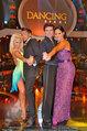 Dancing Stars - ORF Zentrum - Fr 02.05.2014 - Nicole BURNS-HANSEN, Balash EKKER, Kathi MENZINGER, Hupo NEUPER34