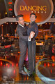 Dancing Stars - ORF Zentrum - Fr 02.05.2014 - Hubert NEUPER, Balash EKKER35