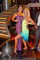 Dancing Stars - ORF Zentrum - Fr 02.05.2014 - Nicole BURNS-HANSEN, Kathrin MENZINGER36