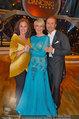 Dancing Stars - ORF Zentrum - Fr 02.05.2014 - Penny MCLEAN, Lisbeth BISCHOFF, Gerhard EGGER7