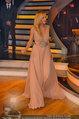 Dancing Stars - ORF Zentrum - Fr 02.05.2014 - Mirjam WEICHSELBRAUN8