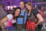 Dirndl Clubbing - Autohaus Birngruber - Sa 03.05.2014 - 2. Kremser Dirndl Clubbing, Autohaus Birngruber Krems10