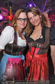 Dirndl Clubbing - Autohaus Birngruber - Sa 03.05.2014 - 2. Kremser Dirndl Clubbing, Autohaus Birngruber Krems13
