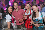 Dirndl Clubbing - Autohaus Birngruber - Sa 03.05.2014 - 2. Kremser Dirndl Clubbing, Autohaus Birngruber Krems15