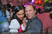 Dirndl Clubbing - Autohaus Birngruber - Sa 03.05.2014 - 2. Kremser Dirndl Clubbing, Autohaus Birngruber Krems16