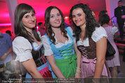 Dirndl Clubbing - Autohaus Birngruber - Sa 03.05.2014 - 2. Kremser Dirndl Clubbing, Autohaus Birngruber Krems17