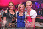 Dirndl Clubbing - Autohaus Birngruber - Sa 03.05.2014 - 2. Kremser Dirndl Clubbing, Autohaus Birngruber Krems18