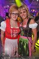 Dirndl Clubbing - Autohaus Birngruber - Sa 03.05.2014 - 2. Kremser Dirndl Clubbing, Autohaus Birngruber Krems20