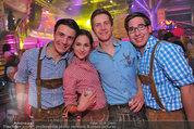 Dirndl Clubbing - Autohaus Birngruber - Sa 03.05.2014 - 2. Kremser Dirndl Clubbing, Autohaus Birngruber Krems21
