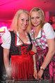 Dirndl Clubbing - Autohaus Birngruber - Sa 03.05.2014 - 2. Kremser Dirndl Clubbing, Autohaus Birngruber Krems22