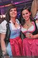 Dirndl Clubbing - Autohaus Birngruber - Sa 03.05.2014 - 2. Kremser Dirndl Clubbing, Autohaus Birngruber Krems23