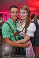Dirndl Clubbing - Autohaus Birngruber - Sa 03.05.2014 - 2. Kremser Dirndl Clubbing, Autohaus Birngruber Krems24