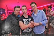 Dirndl Clubbing - Autohaus Birngruber - Sa 03.05.2014 - 2. Kremser Dirndl Clubbing, Autohaus Birngruber Krems25