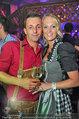 Dirndl Clubbing - Autohaus Birngruber - Sa 03.05.2014 - 2. Kremser Dirndl Clubbing, Autohaus Birngruber Krems26